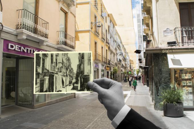 Foto 5 Proyecto