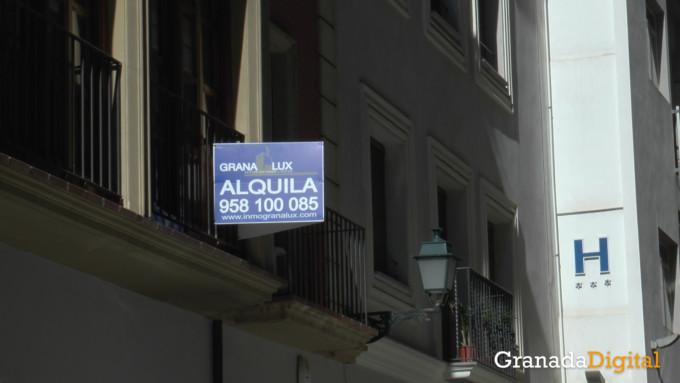 PISOS TURISTICOS ALQUILER TURISTAS 3