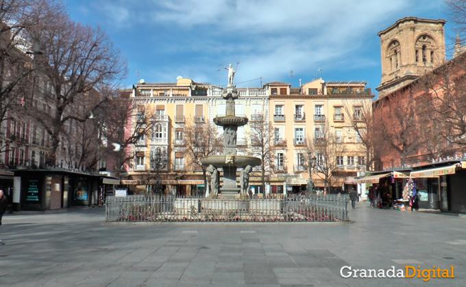 Plaza-Bib-Rambla