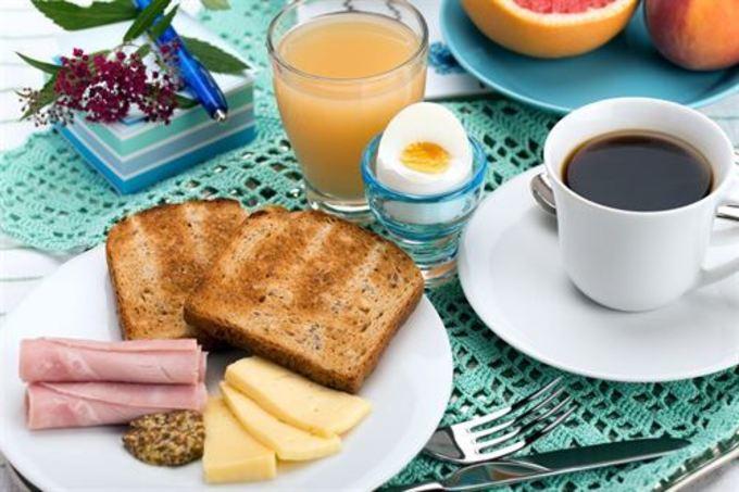 desayuno-680