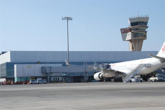 ep-aeropuerto-gran-canaria