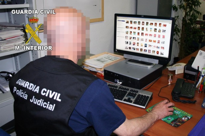 guardia-civil-bloqueo-web