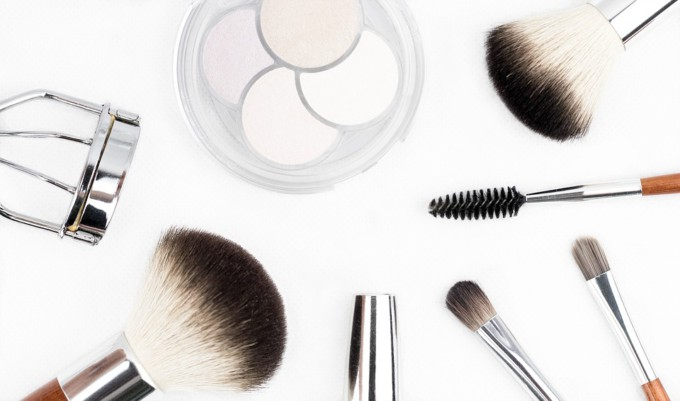 maquillaje-pixabay