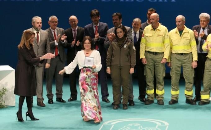 medallas-andalucia-14