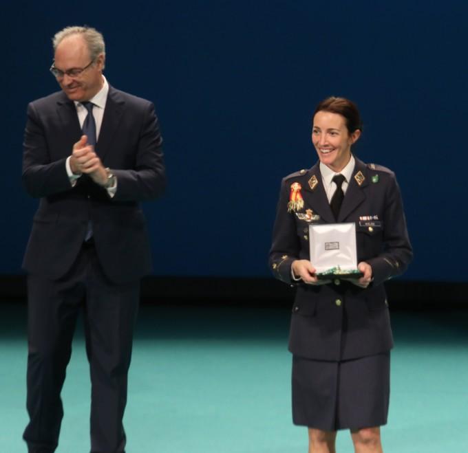 medallas-andalucia-9