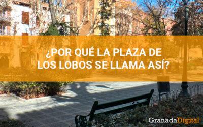 Cinco historias curiosas que dieron nombre a estas calles y plazas de Granada | Vídeo