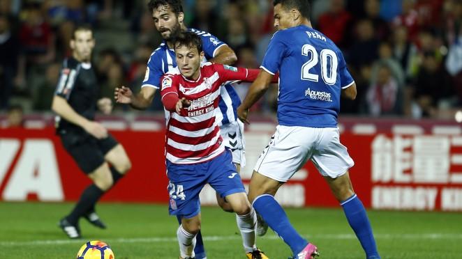 ESPINOSA-LORCA-FC