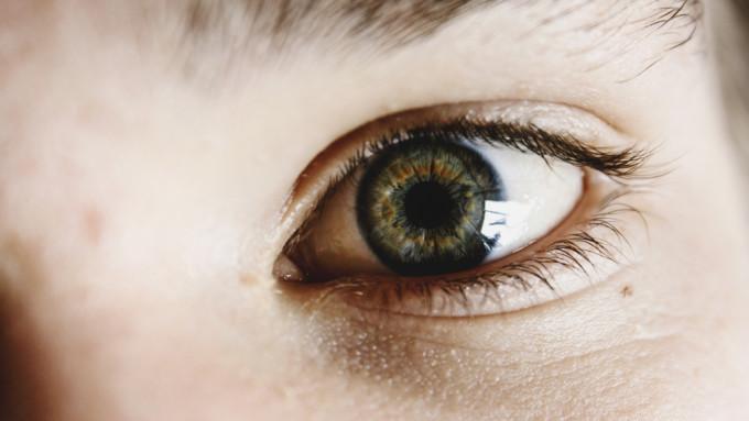 glaucoma-ojo-ceguera