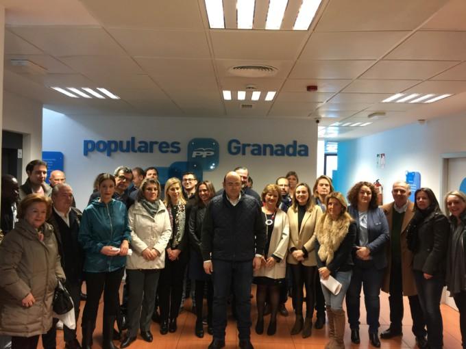 PP-Granada-dia-mujer