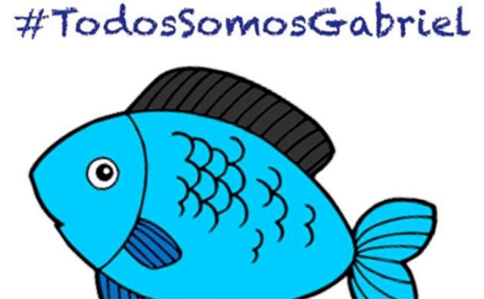 Pescadito Gabriel ok