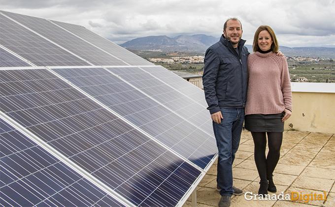 REPORTAJE ENERGÍAS RENOVABLES 1