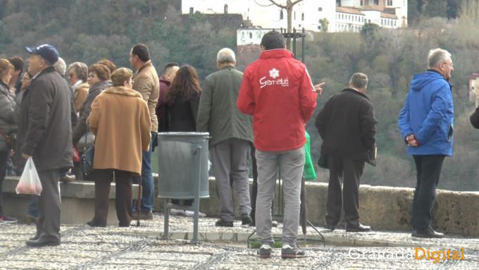 turistas-albaicin-san-nicolas