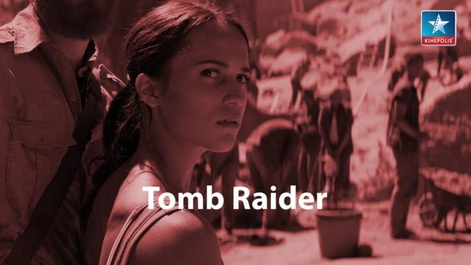 Tomb-Raider-10-cosas-sobre-la-película