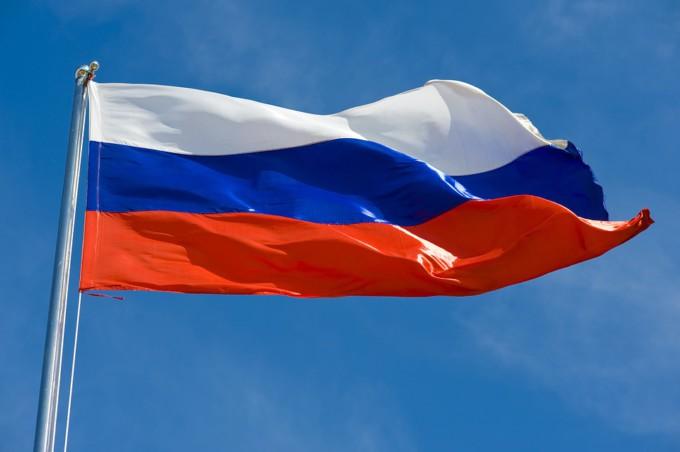 bandera-rusia-pixabay