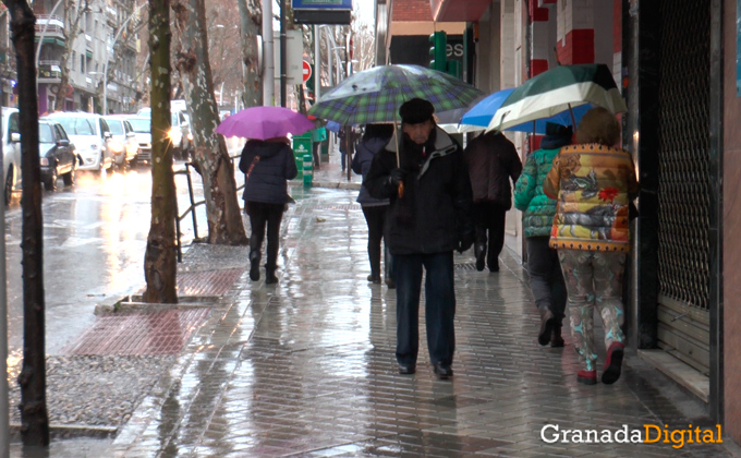 lluvia-granada-1