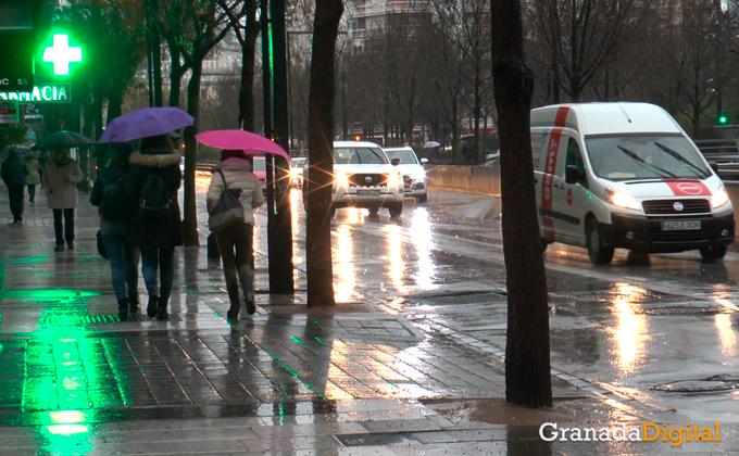 lluvia-granada-2