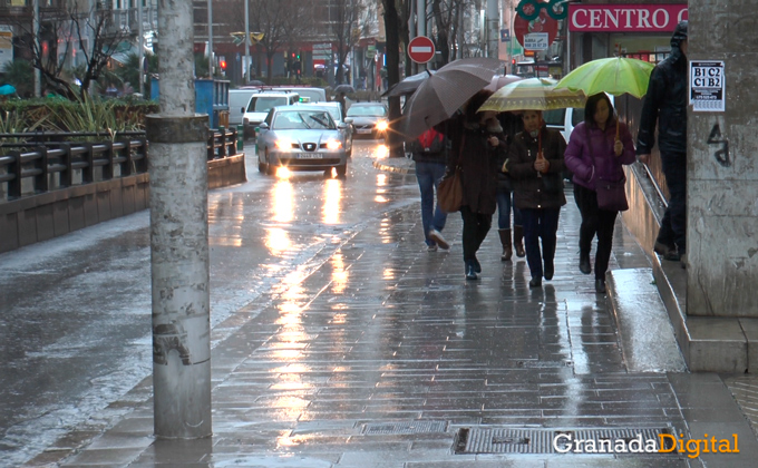 lluvia-granada-3