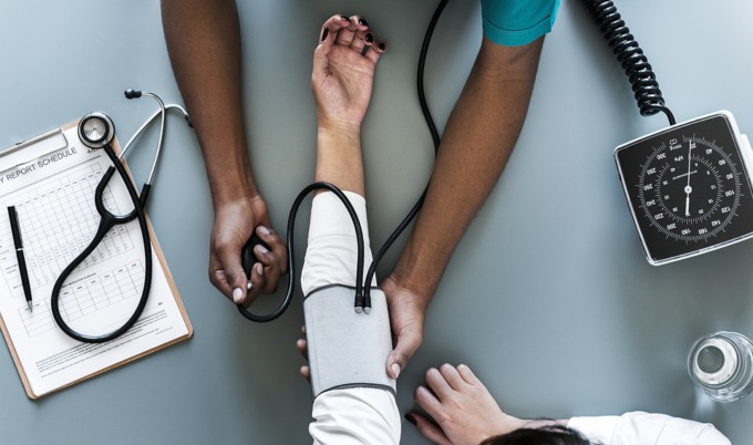 paciente-medico-pixabay