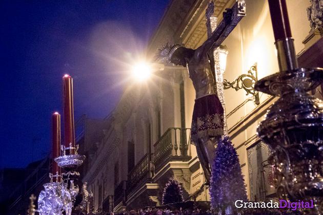 semana-santa- 2018- san agustin (5)