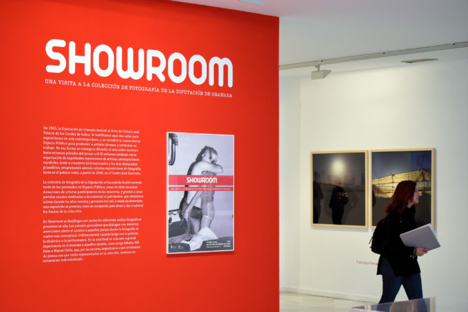 showroom-