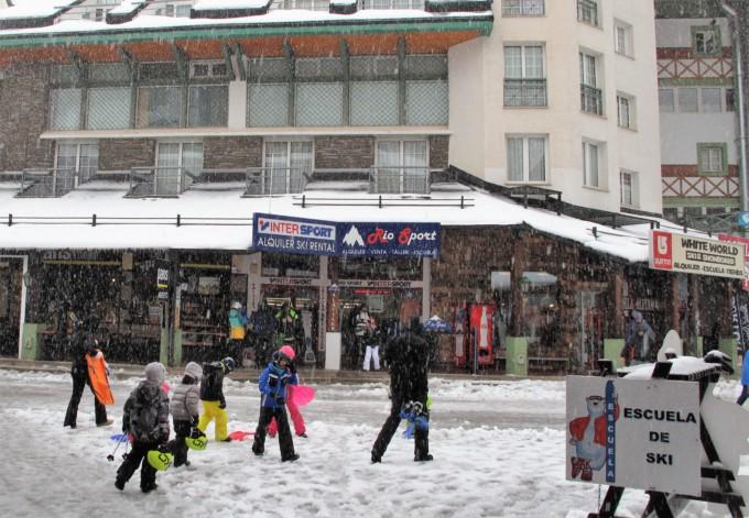 sierra nevada (4)