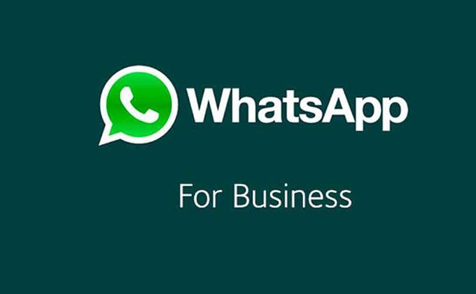 whatsapp-empresas (1)