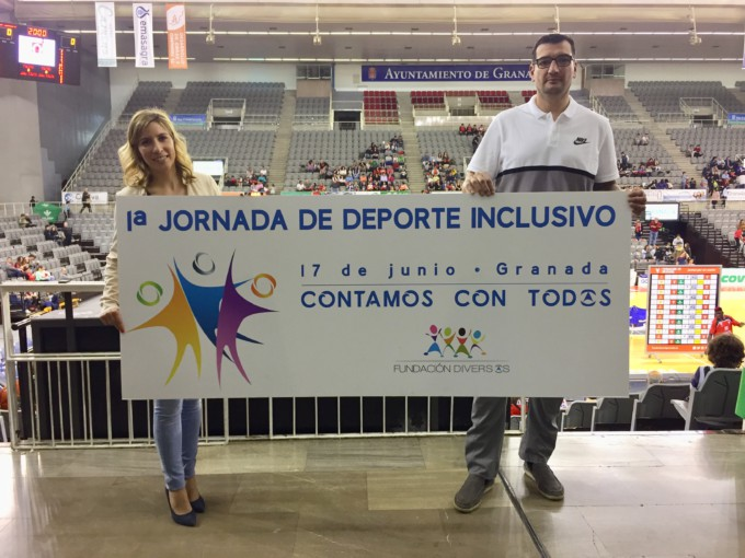 20180421 Jornadas CB Inclusivo_Jesús Fernández