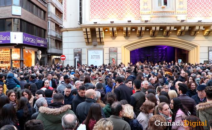 Afluencia-Granada (1)