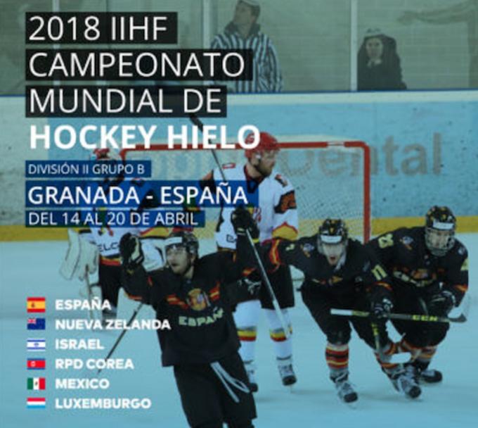 hockey-hielo-torneo-pulianas