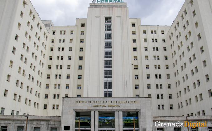 Hospital Universitario 03