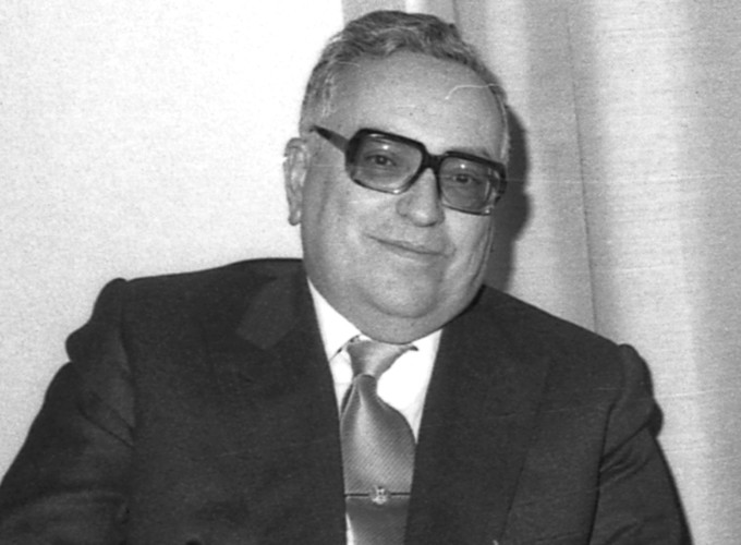 JOSE SANCHEZ FABA1