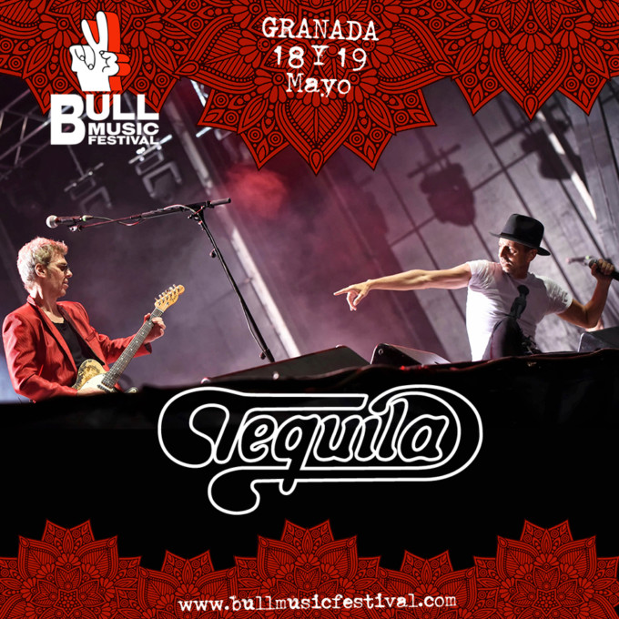 TEQUILAlogo