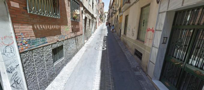 calle-ancha-capuchinos