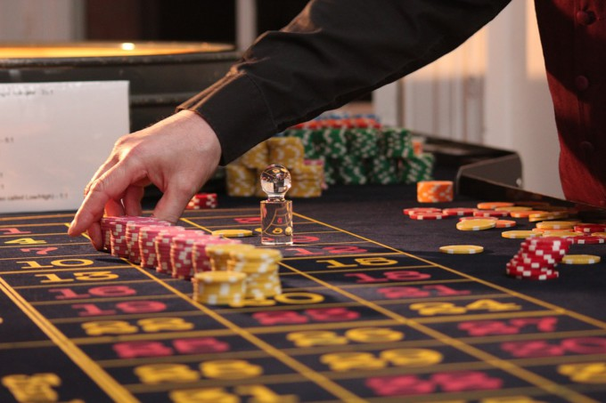 casino-imagen-ilustrativa-pixabay