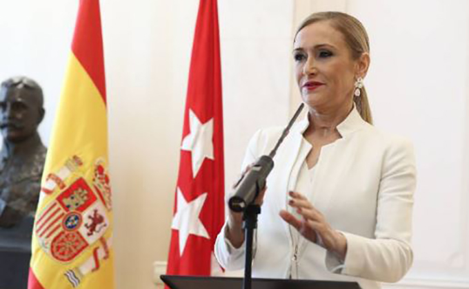 cifuentes-dimision