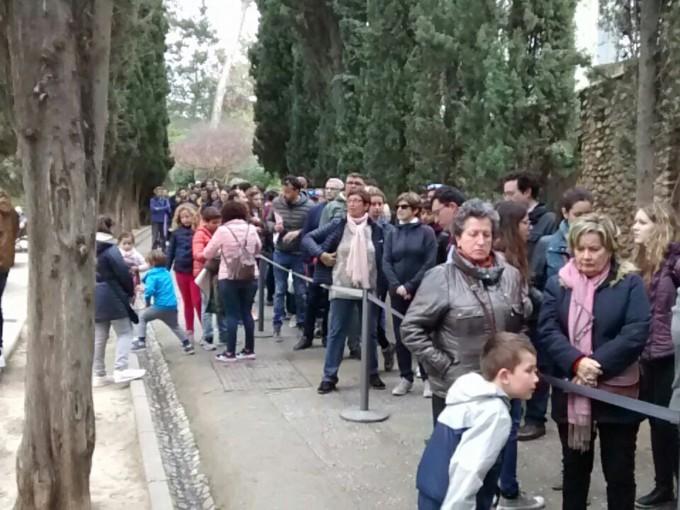 colas-Alhambra