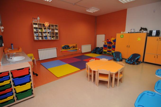 escuelas_infantiles_003