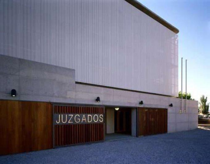 juzgados-de-santa-fe-680