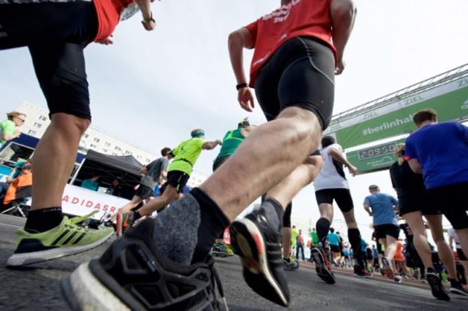 medio-maraton-berlin-2017-foto4