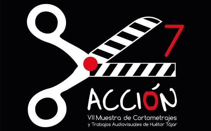 ¡Acción!-Huétor-Tájar-Cortos-Cine