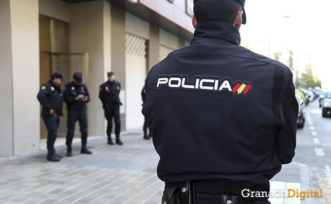 Agente-Policia-Nacional