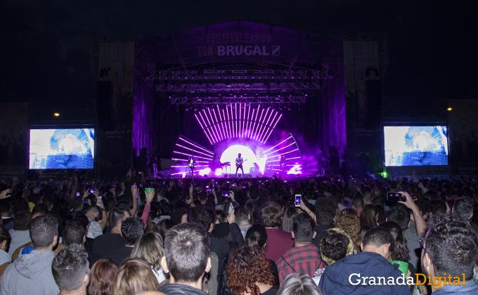 Bull festival 2018 05