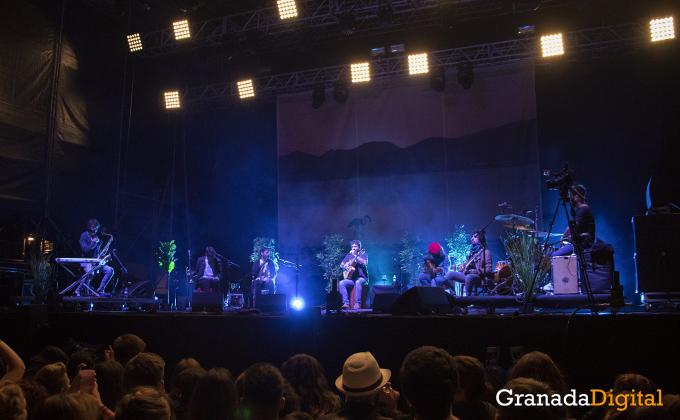 Bull festival 2018 10