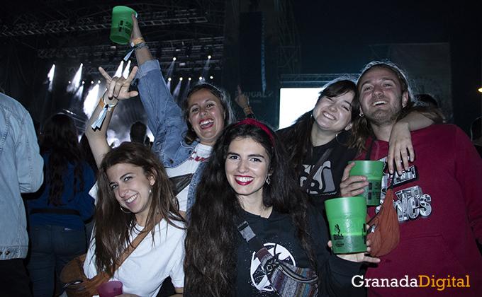 Bull festival 2018 gente 02