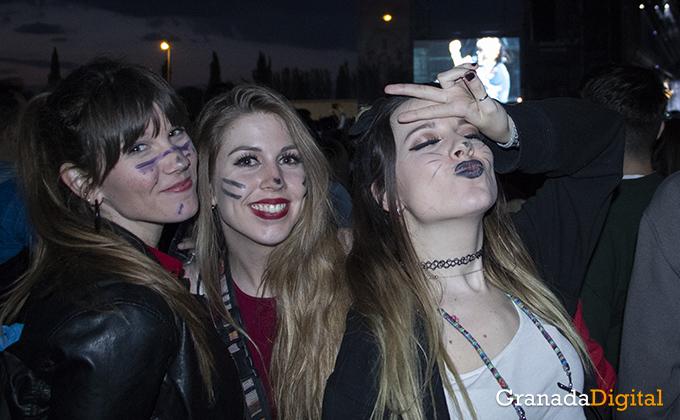 Bull festival 2018 gente 08