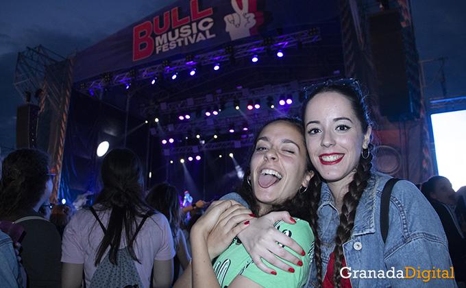 Bull festival 2018 gente 09