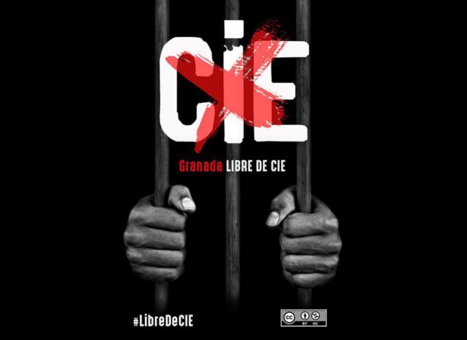 CIE-REDES-Granada-web-1024x745