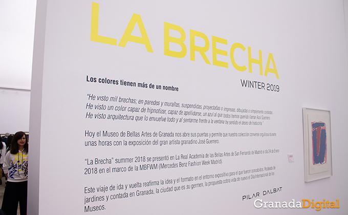 Exposicion 'La brecha'-21 copia