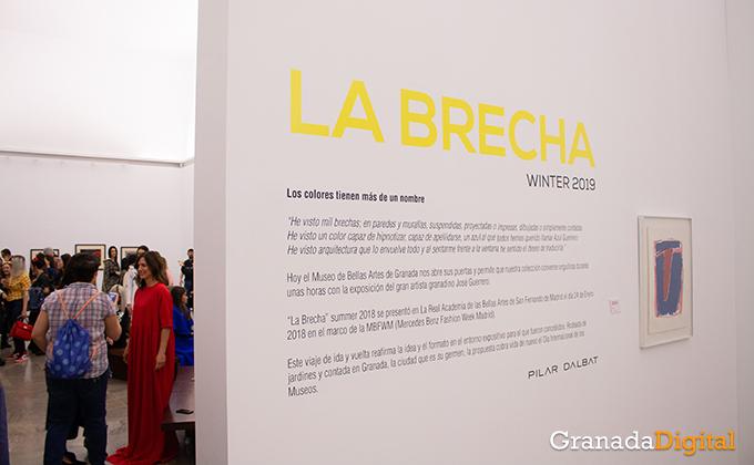 Exposicion 'La brecha'-22 copia