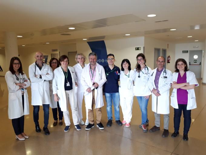 Hospital_internistas
